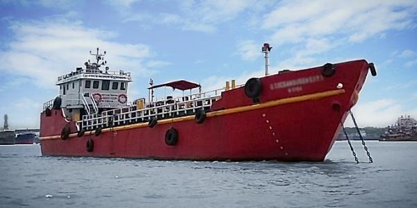 barge_ocean_express